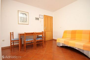 Apartment A-3368-e - Apartments Rovinj (Rovinj) - 3368