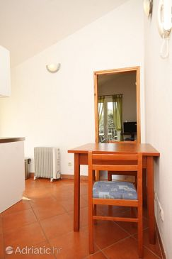 Apartment A-3368-h - Apartments Rovinj (Rovinj) - 3368