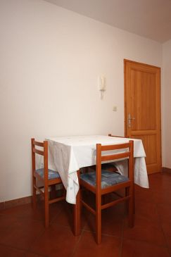Apartment A-3368-l - Apartments Rovinj (Rovinj) - 3368