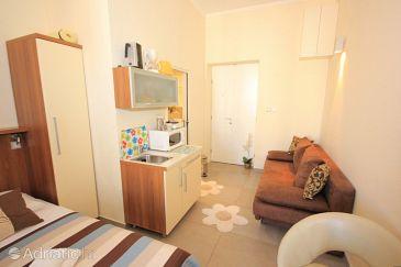 Studio flat AS-3370-a - Apartments Split (Split) - 3370