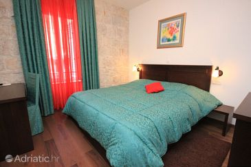 Room S-3383-d - Rooms Split (Split) - 3383