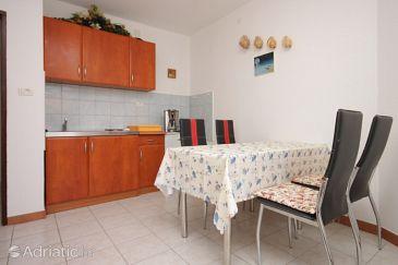 Apartment A-3386-c - Apartments and Rooms Medulin (Medulin) - 3386
