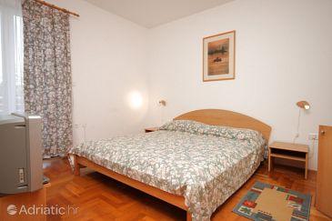 Cameră S-3390-d - Cazare Fažana (Fažana) - 3390
