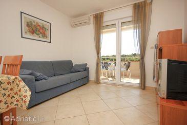 Apartment A-3392-a - Apartments Premantura (Medulin) - 3392