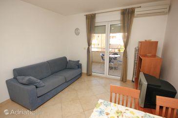 Apartment A-3392-b - Apartments Premantura (Medulin) - 3392