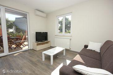 Apartment A-3393-a - Apartments Rovinj (Rovinj) - 3393