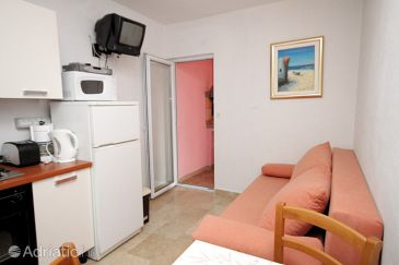 Apartment A-3394-a - Apartments Rovinj (Rovinj) - 3394