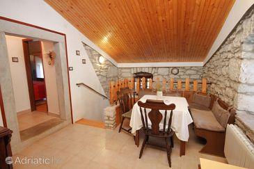 Apartment A-3404-b - Apartments Šumber (Središnja Istra) - 3404