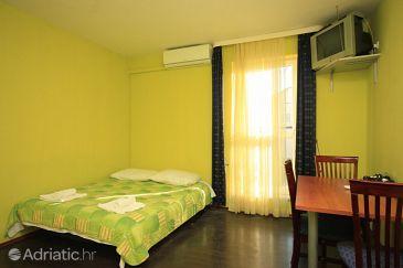Apartment A-3419-c - Apartments and Rooms Kaštel Lukšić (Kaštela) - 3419