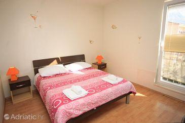 Room S-3419-f - Apartments and Rooms Kaštel Lukšić (Kaštela) - 3419