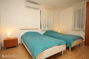 Room S-3423-c - Rooms Ubli (Lastovo) - 3423