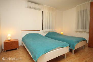 Room S-3423-c - Rooms Ubli (Lastovo) - 3423