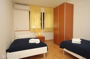 Room S-3423-f - Rooms Ubli (Lastovo) - 3423