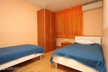 Room S-3423-g - Rooms Ubli (Lastovo) - 3423