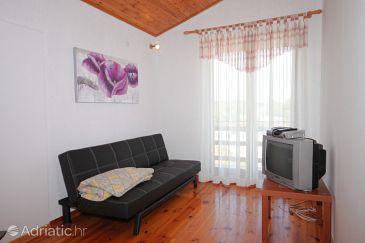 Apartment A-3427-a - Apartments Matohanci (Središnja Istra) - 3427
