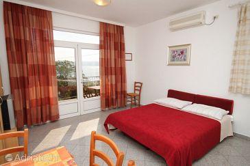 Apartment A-3430-c - Apartments Medveja (Opatija) - 3430