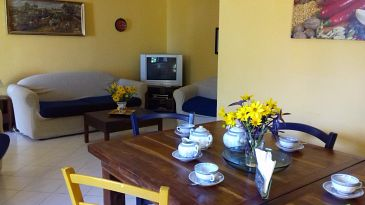 House K-3442 - Vacation Rentals Veprinac (Opatija) - 3442