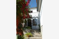 Veprinac Vacation Rentals 3442