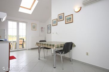 Apartment A-3451-c - Apartments Nerezine (Lošinj) - 3451