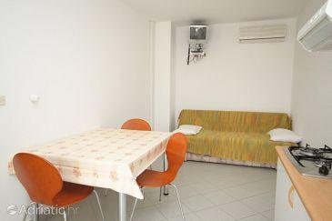 Apartment A-3451-d - Apartments Nerezine (Lošinj) - 3451