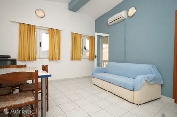 Apartment A-3458-c - Apartments Pašman (Pašman) - 3458
