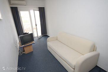 Apartment A-3458-f - Apartments Pašman (Pašman) - 3458