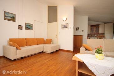 Apartment A-3464-b - Apartments Preko (Ugljan) - 3464