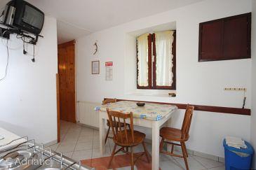 Apartment A-3479-b - Apartments Nerezine (Lošinj) - 3479