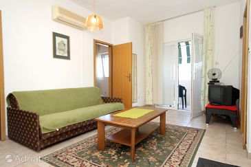 Apartment A-3489-a - Apartments Preko (Ugljan) - 3489