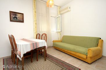 Apartment A-3489-b - Apartments Preko (Ugljan) - 3489