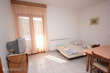 Apartment A-350-c - Apartments Mala Lamjana (Ugljan) - 350