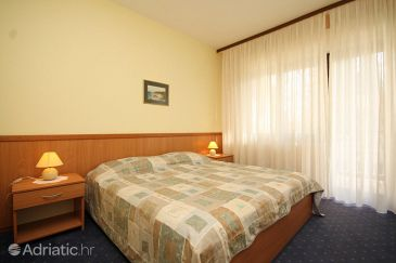 Room S-3538-f - Rooms Muline (Ugljan) - 3538