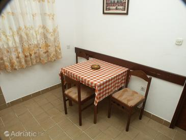 Apartment A-354-b - Apartments Preko (Ugljan) - 354