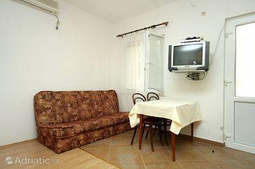 Studio flat AS-3544-b - Apartments Molunat (Dubrovnik) - 3544