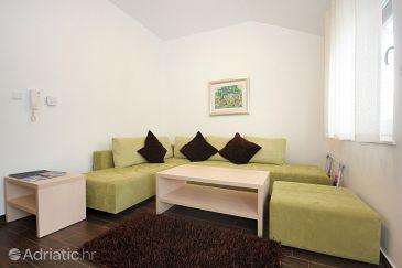 Apartment A-3545-c - Apartments Dubrovnik (Dubrovnik) - 3545