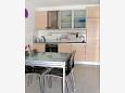 Kitchen - Apartment A-3545-d - Apartments Dubrovnik (Dubrovnik) - 3545