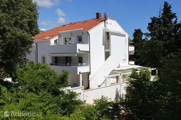Property Dubrovnik (Dubrovnik) - Accommodation 3545 - Apartments with pebble beach.