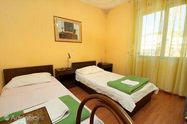 Room S-3546-a - Rooms Dubrovnik (Dubrovnik) - 3546