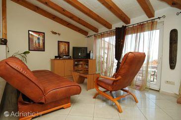 Apartment A-3547-a - Apartments Cavtat (Dubrovnik) - 3547