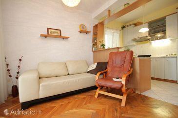 Apartment A-3547-b - Apartments Cavtat (Dubrovnik) - 3547