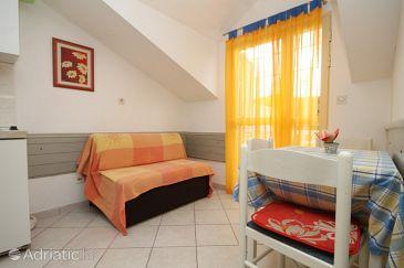 Studio flat AS-3547-a - Apartments Cavtat (Dubrovnik) - 3547