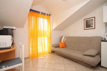 Studio flat AS-3547-b - Apartments Cavtat (Dubrovnik) - 3547