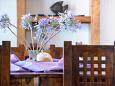 Dining room 1 - House K-3548 - Vacation Rentals Soline (Dubrovnik) - 3548