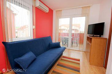 Apartment A-3556-d - Apartments Povljana (Pag) - 3556