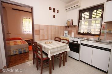 Apartment A-356-c - Apartments Sveti Petar (Biograd) - 356