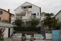 Sveti Petar Apartments 356