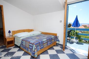 Apartment A-3589-a - Apartments Sućuraj (Hvar) - 3589