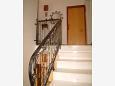 Hallway - Apartment A-359-a - Apartments Sveti Petar (Biograd) - 359