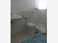 Łazienka 3 - Apartament A-364-a - Apartamenty Turanj (Biograd) - 364