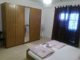 Bedroom 2 - Apartment A-364-a - Apartments Turanj (Biograd) - 364